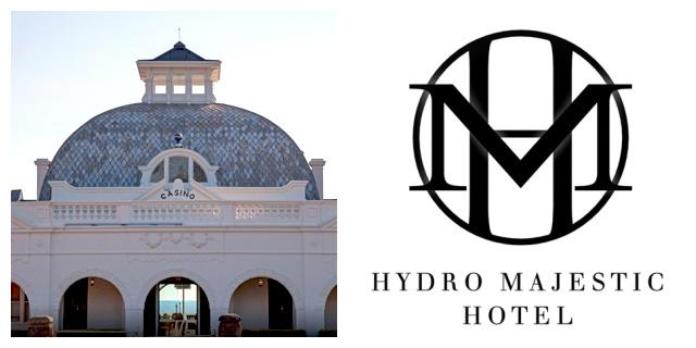 Hydro Majestic