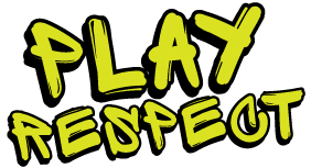 Play Respect