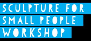 SSP_Workshops_Sm