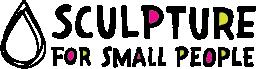 2019-SmallPeople